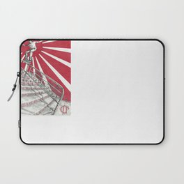 The Grind Laptop Sleeve