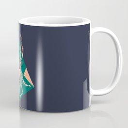 arachnea Coffee Mug