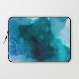 Uisce (Water) Laptop Sleeve