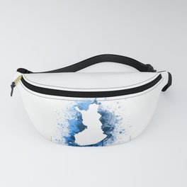 Suomi Fanny Pack
