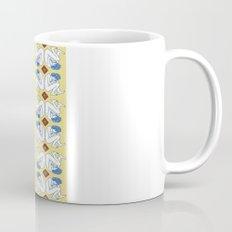 Phobia Coffee Mug