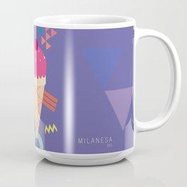 Ice Cream II Coffee Mug