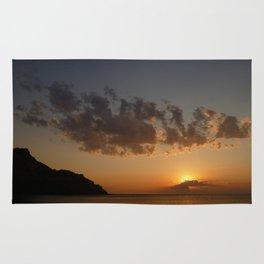 Sunset III Rug