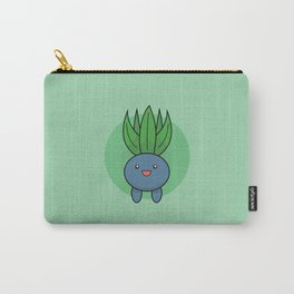 O D D I S H Carry-All Pouch