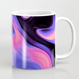 Watar Coffee Mug