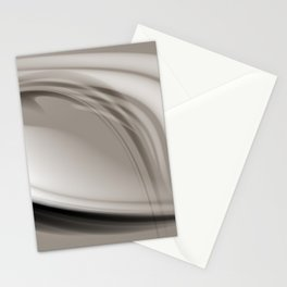 DT ABSRTACT 3 Stationery Cards