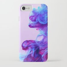 Ink Drops iPhone 7 Slim Case