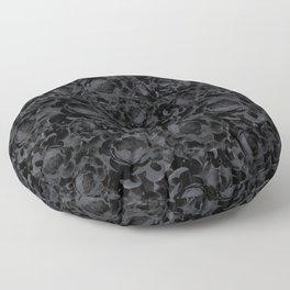 MGarden Floor Pillow