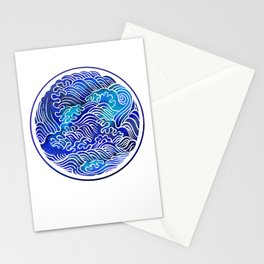 Kanaloa Stationery Cards
