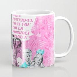 Kittysandry Coffee Mug