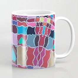 Harbrograsawack Coffee Mug