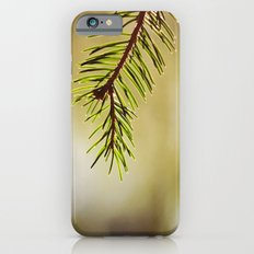 Reminds me of Xmas Slim Case iPhone 6s