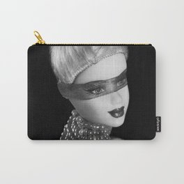 Fe Carry-All Pouch