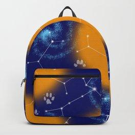 Sirius Dog Days Backpack