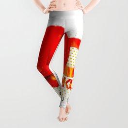lookup Leggings