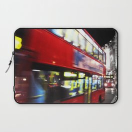 double decker Laptop Sleeve