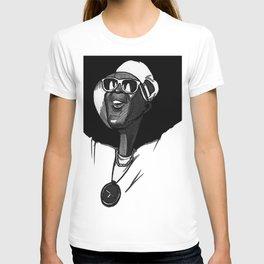 Flava Flav T-shirt