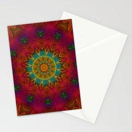 Slyce... Stationery Cards