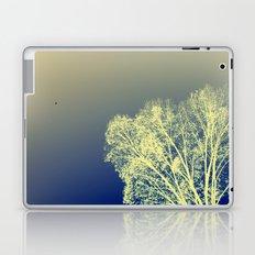 Moon Light Laptop & iPad Skin