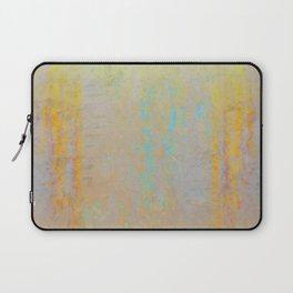 A Good Life Laptop Sleeve