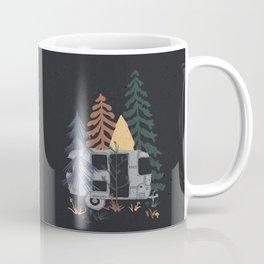 Wild Airstream... Coffee Mug