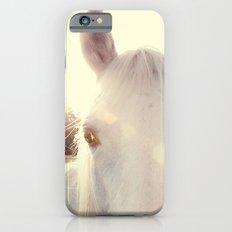 Sunshine horse iPhone 6s Slim Case