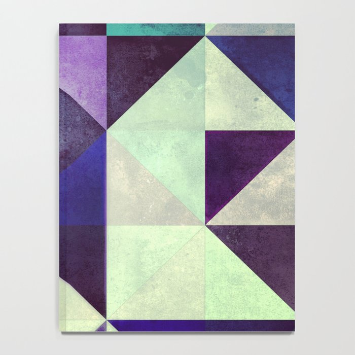 QYYS Notebook