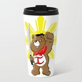 Care Bears Bonifacio Travel Mug