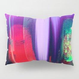Mermaid Tag Pillow Sham