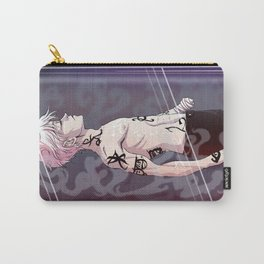 Sebastian Morgenstern Carry-All Pouch