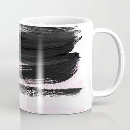 TA01 Coffee Mug