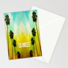 Paradise Awaits Stationery Cards