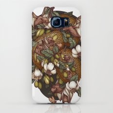 Botanica Slim Case Galaxy S6