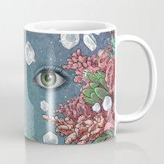 The sorrow Mug
