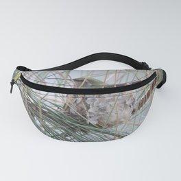 Pine Veil Nesting Fanny Pack