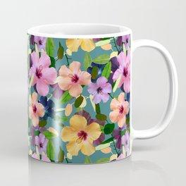 It makes me happy Coffee Mug