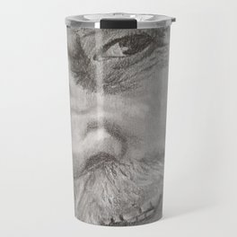 Saroumane Travel Mug