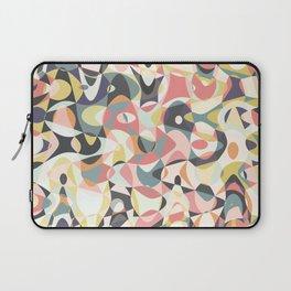 Deco Tumble Laptop Sleeve