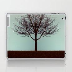 Branching into Symmetry Laptop & iPad Skin