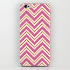 Berry Pop iPhone & iPod Skin