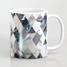 Diamond Rock Mug