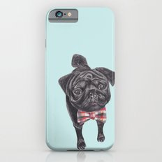 Mr. Clive Woodford Needs A Hug iPhone 6s Slim Case