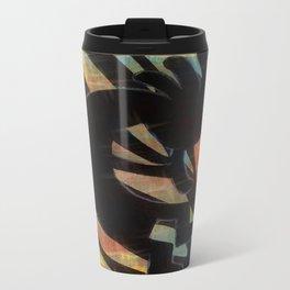 Kokopelli Travel Mug