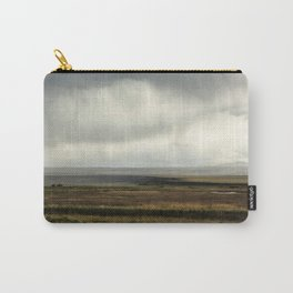 Rain on Me Carry-All Pouch