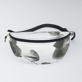 Can You Beleaf? Fanny Pack