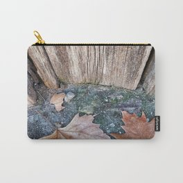 002 Carry-All Pouch