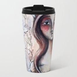 Amelia Travel Mug