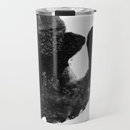 Oil and Wildlife Don't Mix - Pelican Travel Mug