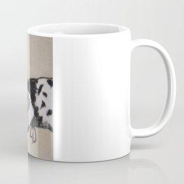 HoundDog Coffee Mug