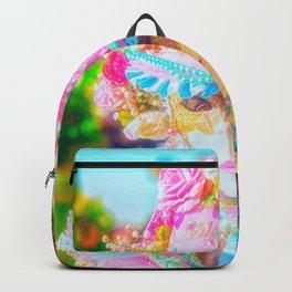 Florette Backpack